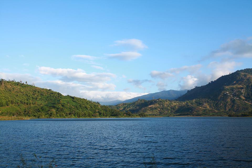 Hồ Giáng Ré 1.2jpg